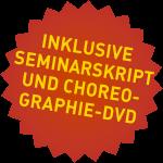 Stempel_Movita_Inklusive_Skript_DVD_frei
